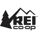REI for outdoor sports apparel